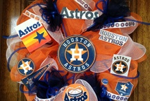 Houston Astros / by Academy Sports + Outdoors