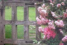 GATES &  GATEWAYS 1