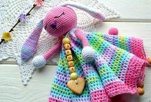 Сплюшки игрушки