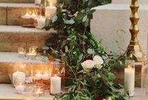 ¡¡Entradas Triunfales para Colocar el Día de Tu boda!!