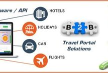 travel portal development / We Design & Develop Travel Website with all feture, We also create Travel Api�s, travel portal development, online travel portal development, travel portal solution, travel portal api, online travel portals, travel portal white label, travel portal developers in India, b2b travel portal, travel portal development company.