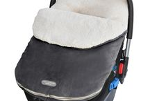 Bundleme, Loved by Millions of Moms / As a parenting essential, there's a Bundleme for every climate, style and occasion.