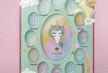 Baby Keepsake Gifts Ideas Selling Right Now..........
