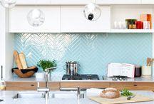 cozinha DI
