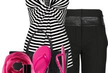 Fashion / womens_fashion