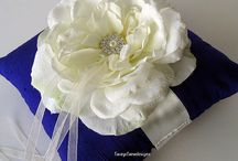Ring Bearer/Flower Girl