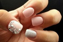 nailss..