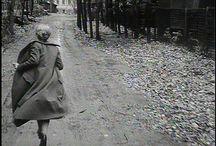 Tarkovsky'