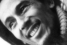 Bob marley  reggae
