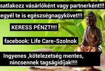 online munka / https://life-care.com/Interfaces/PartnerRegister.aspx?parentCode=674052&isMandatory=tru&ctryCode=HU regisztrálni a fenti linken lehet, bővebb infó privátban kérhető!!!!!  MUNKATÁRSAKAT KERESEK!!!!  HA VALAKI SZERETNE CSATLAKOZNI KERESSEN BÁTRAN!!!! :* A 25 új európai ország:  1. Bulgária 2. Magyarország 3. Ausztria 4. Csehország 5. Horvátország 6. Németország 7. Görögország 8. Litvánia 9. Luxemburg 10. Hollandia 11. Lengyelország 12. Szlovákia 13. Szlovénia 14. Olaszország 15. Dánia 16. Észtorsz