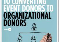 Fundraising / by Daniel PJ