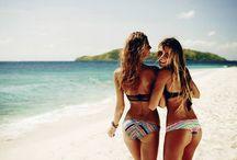 Summer<3 *-*