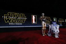 Star Wars: The Force Awakens Red Carpet Premieres In Hollywood & Worldwide / FUNK GUMBO RADIO is your ticket to great funk/rock music, playing all your favorites of today and yesterday: Funkadelic, Living Colour, The FountNHead, The Jackson 5, Ike & Tina Turner, The Honorable South, American Fangs, The Skins, Trash Talk, Noiseaux, Queens of Sheba BRKN RBTZ, The Moses Gunn, Black Party Politics, Heavy Mojo, The Untouchables, Bloc Party, Lotus Effect, Bastard Seed, Punk Funk Mob, Paper Tongues, Johnnie Heartbreak & the Radical Legs, pILLOW tHEORY, Earl Greyhound and DEATH!