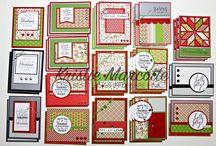 "6""x6"" paper pads one sheet wonder"