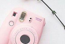 Pink •| A e S t H e T i C |•
