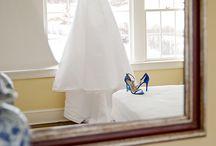 Beth & Nick's Wedding Pictures
