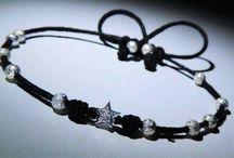 silver bracelets / bracelets silver charms stones