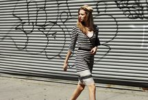 Stripes / Striped beauty and style inspiration curated by Poshly, an NYC digital media startup bringing together beauty lovers and brands! Follow @LivePoshly for updates. Launching in 2012.