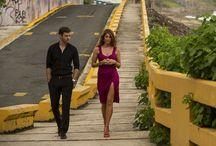 Runner Runner / Images from Runner Runner starring Ben Affleck, Justin Timberlake and Gemma Arterton - out in cinemas 27th September 2013