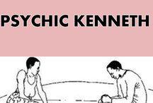 #1 of 10 African Sangoma Spiritual Angel Kenneth; WhatsApp: +27843769238