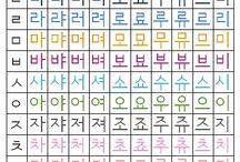lb coreeana