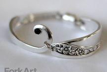 Finger ring design