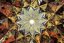 INSPIRATION ornamentic