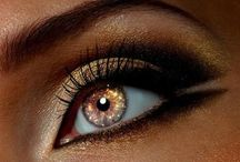 B beautifull / Make-up
