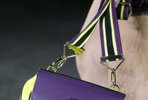 Shoes, bags & belts