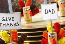 Thanksgiving / Thanksgiving food, Thanksgiving Decor, Thanksgiving Party Ideas, Thanksgiving Printables and tons more
