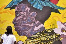 Jamaica: Culture and Heritage