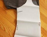 No--Sewing