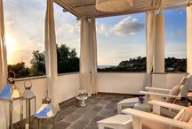 Isola di Procida - La Suite Resort