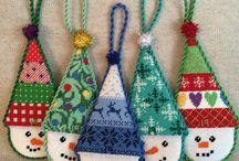 Идеи для рождественских подарков