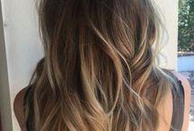 hair inspo 2016