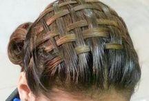 berthe haddad hair & beauty spa