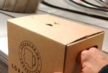 Craftbeer webshop / Kézműves sörválogatások a Sörarcoktól