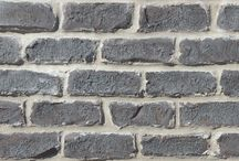 "Pioneer Series Brick / Hand Mold Brick?? A Wood Mold brick?? -You decide... The Pioneer Series is our new line of tumbled brick at Interstate Brick Co. Inspired by old ""Ghost Towns"" that are located throughout UT, ID, and WY."