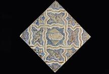 alhambra style