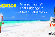 Travel Insurance & Visa Services / Find Cheap Travel Insurance and Single Trip Travel Insurance From @travelhubltd and Find Low-Cost Holiday Insurance. Reach Us at 02087821308.