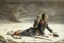Guerre 1870