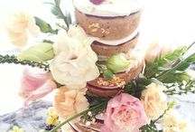 Beautifull Cakes