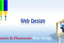 Web Design Company In Chennai / Share Web Development...