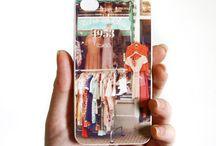 cute i phone covers