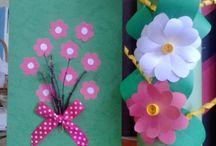 kvetni