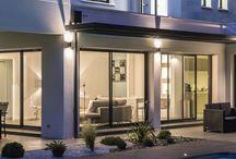 Maisons Elysees Ocean / COnstructeur maison Charente Maritime 17