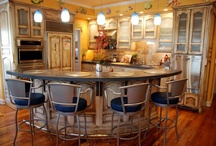 LifeWise Kitchen Projects / These are all photos of projects we have completed in the Kansas City, KS area.