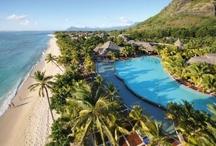 ~Mauritius~