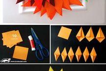 Kézműves október