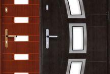 Drzwi - 2